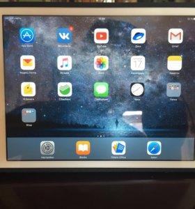 iPad mini 2 WiFi+LTE 16gb