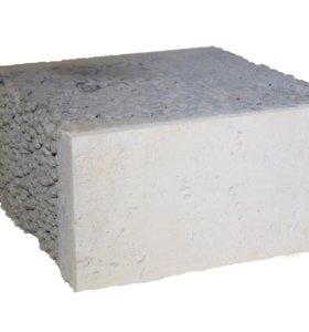 Блок стеновой ВС2/50-2000