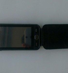 Samsung GT-S5230W
