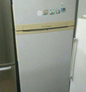 Холодильник Daewoo бу no frost