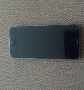 Айфон 5s и iPad mini