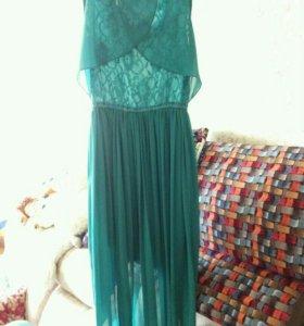 Платье 😍😍