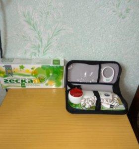 Аппарат для физиопроцедур ГЕСКА-1