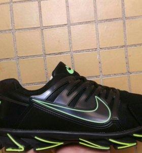 Разпродажа кроссовки Nike на 2 дня