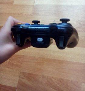 Джойстик на Xbox360