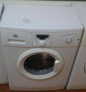 АТЛАНТ стиральная машина Б/У