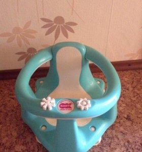 Стул для купания OK BABY