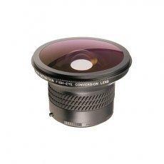 Оптический конвертер Raynox DCR-FE180 PRO
