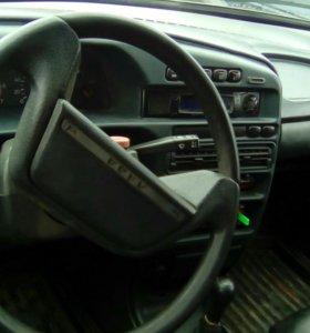 Продаю ВАЗ-2114. 2005 ГОД