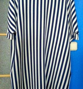 Платье chikipibaroom