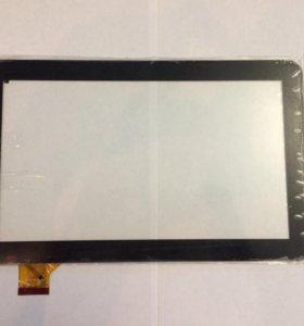 Сенсор для планшета 10 дюймов