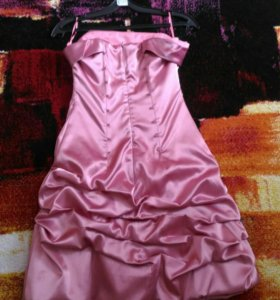 Платье Pauline,размер 42