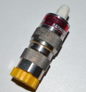 Генераторы шума М31305-1.