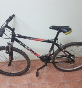 Велосипед Stern Dynamic 2.0