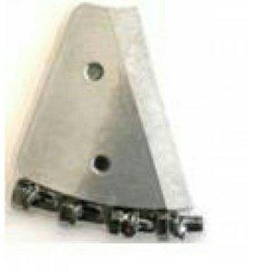 Ножи для ледобура Asseri 130 mm