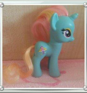 My Little Pony Dewdrop Dazzle