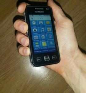 Samsung GT-C6712