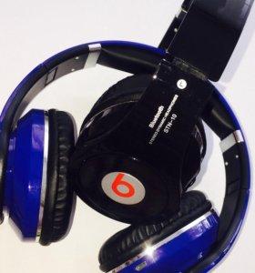 Новые Наушники Beats STUDIO Bluetooth