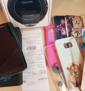 Samsung S7 edge(g935)