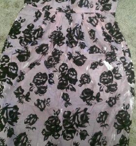 платье oodjj