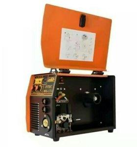 Сварочный инвертор Redbo Intec MIG-175