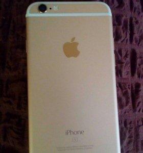 iphone (айфон) 6s