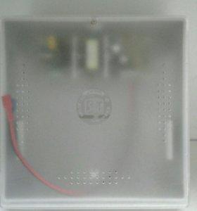 Блок бесперебойного питания ST-DVR 20 АКБ (с защи