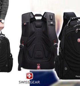 Рюкзак SwissGear 1550 ,8828