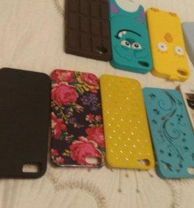 Iphone_5_16