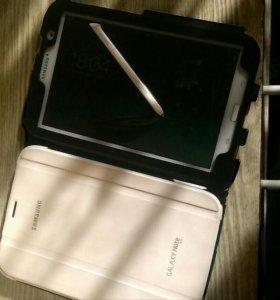Samsung Galaxy Note 8.0 (GT-N5110)