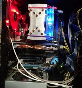 Компьютер core i5