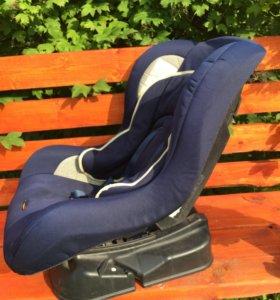 Автокресло nania basic comfort 0-18 кг