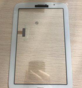 Тачскрин для Samsung galaxy note 8.0 GT-N5110