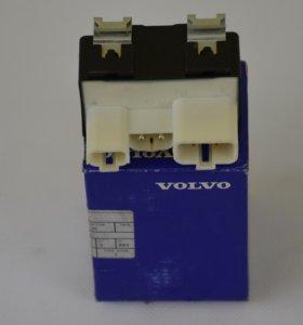 Реле вентилятора Volvo 940 740 850 новое 9442933
