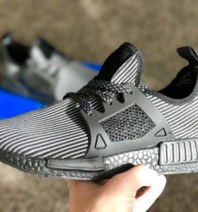 Adidas NMD RX
