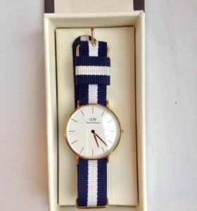 Часы женские Daniel Wellington оригинал