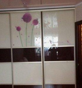 комната на Гагарина