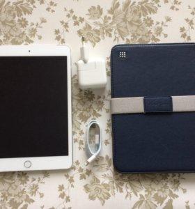 iPad mini 3 retina.Cellular.