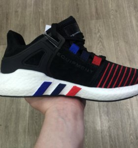 🔥Кроссовки Adidas EQT