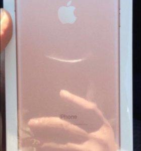 Меняю iPhone 6plus на iPhone 7/7plus с доплатой