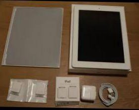 iPad от Apple mini 4