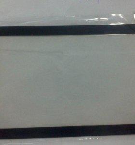 Тачскрин для планшета 7 (сенсор) vtc5070a54-3.0