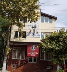 Ленина остановка 'Музей'
