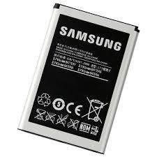 Samsung i8910, S8500, S8530