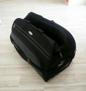 Багажная сумка Samsonite