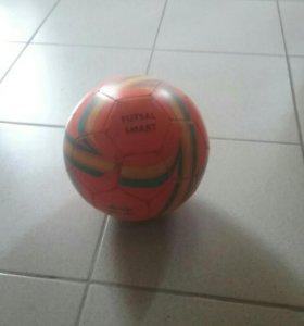 Мяч Футзальный