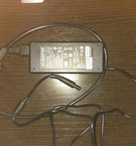 Адаптер для ноутбука