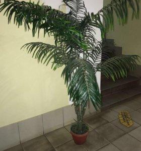 Искусственное дерево