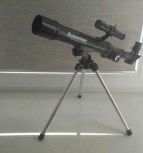 """Телескоп """"Celestron"""""""