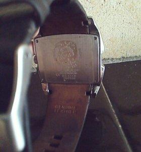 Часы DIESEL DZ-1216